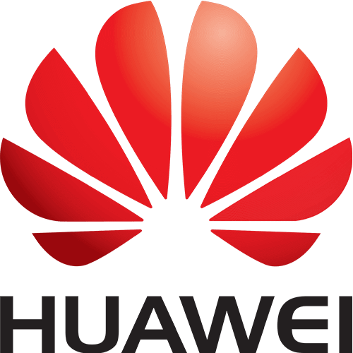 """פתיחת מכשירי וואווי Huawei מחו""""ל לכל הרשתות בישראל"""