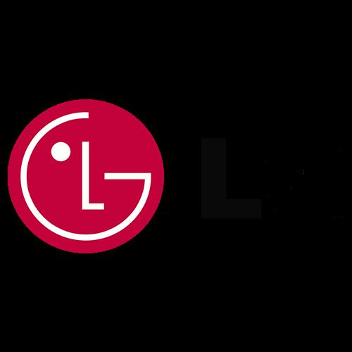 """פתיחת מכשירי LG מחו""""ל לכל הרשתות בישראל"""