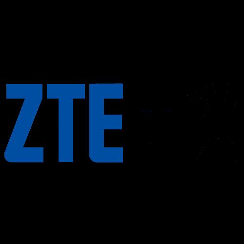 """פתיחת מכשירי ZTE מחו""""ל לכל הרשתות בישראל"""