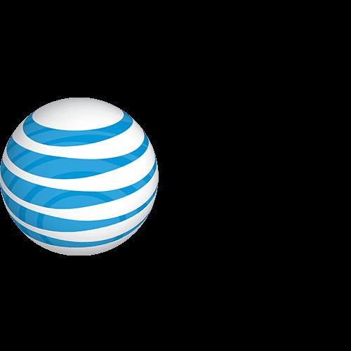 """פתיחת מכשירי סמסונג שנקנו בחברת AT&T ארה""""ב"""