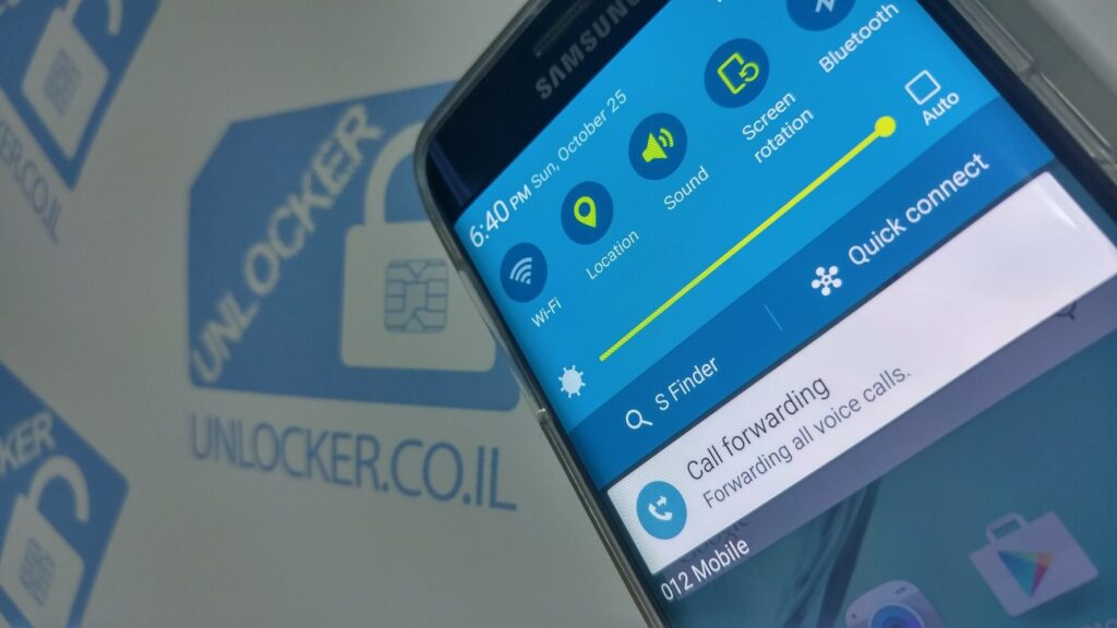 S6 edge T-Mobile USA Sim unlock