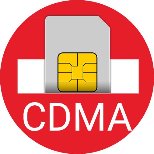 פתיחת מכשירי CDMA לכל הרשתות בישראל