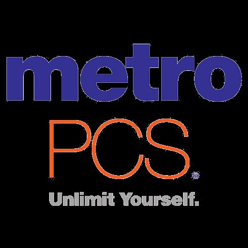 """פתיחת מכשירי סלולר מרשת Metro PCS ארה""""ב לשימוש ברשתות בישראל"""